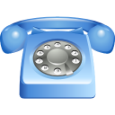 Apps-internet-telephony-icon
