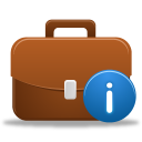 business-info-icon